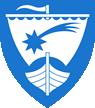 Saaremaa vald