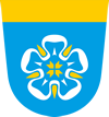 Viljandi vald