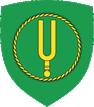 Kambja vald